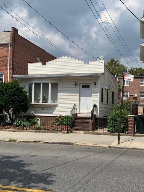 1223 Avenue Y - Photo 1