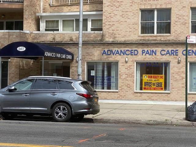 2417 Ocean Avenue - Photo 1