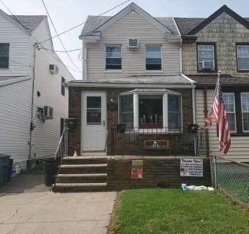 1638 E 35 Street, BROOKLYN, NY 11234 (MLS #443692) :: RE/MAX Edge