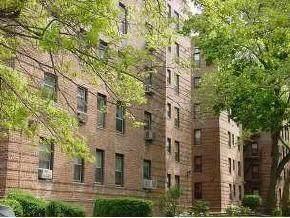 2251 Knapp Street 1E, BROOKLYN, NY 11229 (MLS #443727) :: RE/MAX Edge
