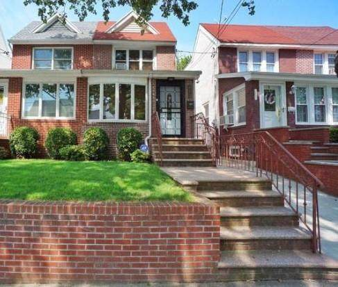 973 77 Street, BROOKLYN, NY 11228 (MLS #443923) :: RE/MAX Edge