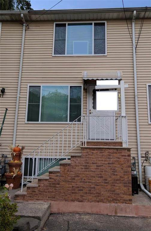 49 Greenfield Court, Staten  Island, NY 10304 (MLS #443961) :: RE/MAX Edge