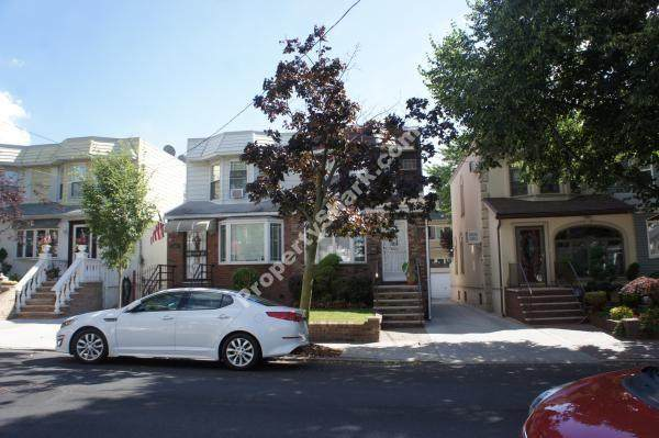 1038 81 Street, BROOKLYN, NY 11228 (MLS #443987) :: RE/MAX Edge