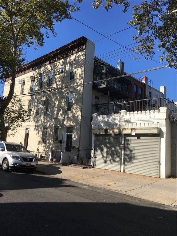5125 9 Avenue, BROOKLYN, NY 11220 (MLS #444017) :: RE/MAX Edge