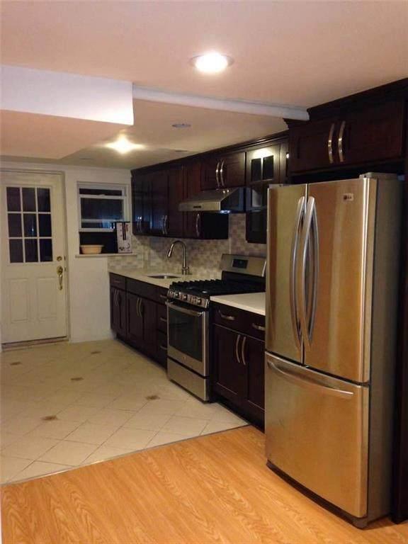 2240A W 7 Street, BROOKLYN, NY 11223 (MLS #444058) :: RE/MAX Edge
