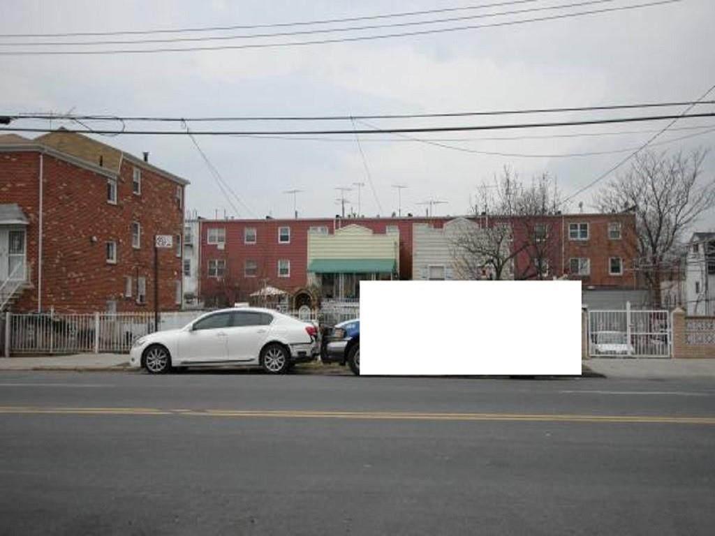 2576 Stillwell Avenue - Photo 1