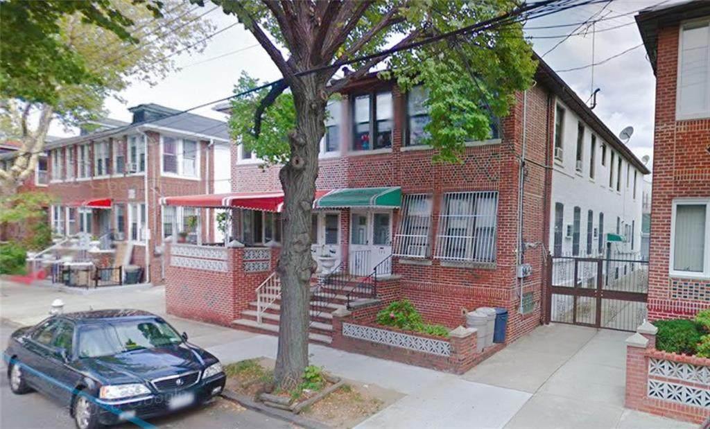 917 56 Street - Photo 1