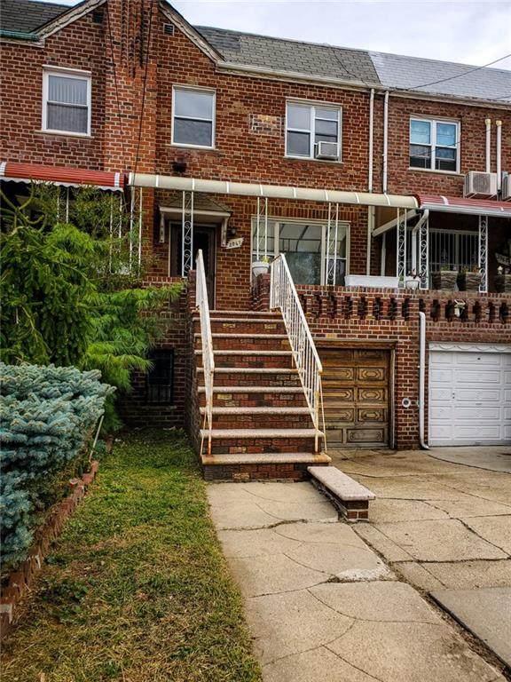 2067 Schenectady Avenue - Photo 1