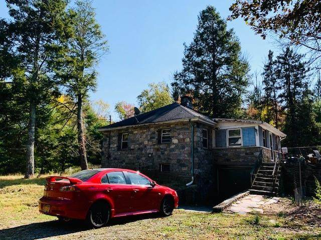 35 Dring Lane, Other, NY 10579 (MLS #444648) :: Team Gio | RE/MAX