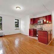 460 Ovington Avenue 5G, BROOKLYN, NY 11209 (MLS #444810) :: Laurie Savino Realtor