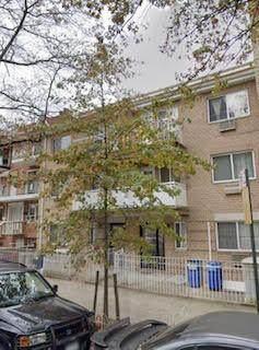 1575 W 10 Street 1A2, BROOKLYN, NY 11204 (MLS #444880) :: RE/MAX Edge