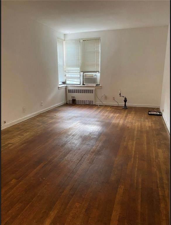 2260 Burnett Street 1J, BROOKLYN, NY 11229 (MLS #444916) :: RE/MAX Edge