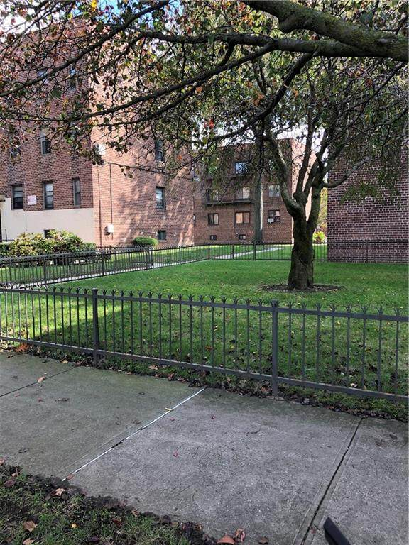 8867 Bay 16 Street 1C, BROOKLYN, NY 11214 (MLS #444926) :: RE/MAX Edge