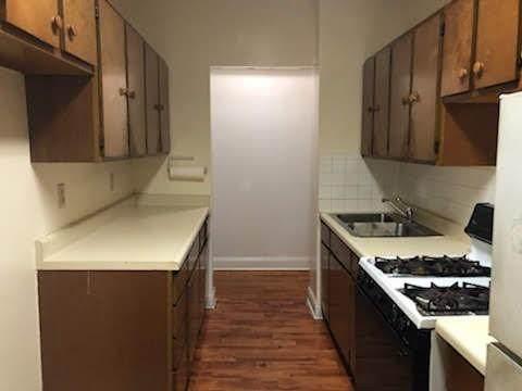 2416 Newkirk Avenue 2H, BROOKLYN, NY 11226 (MLS #445131) :: Team Gio | RE/MAX