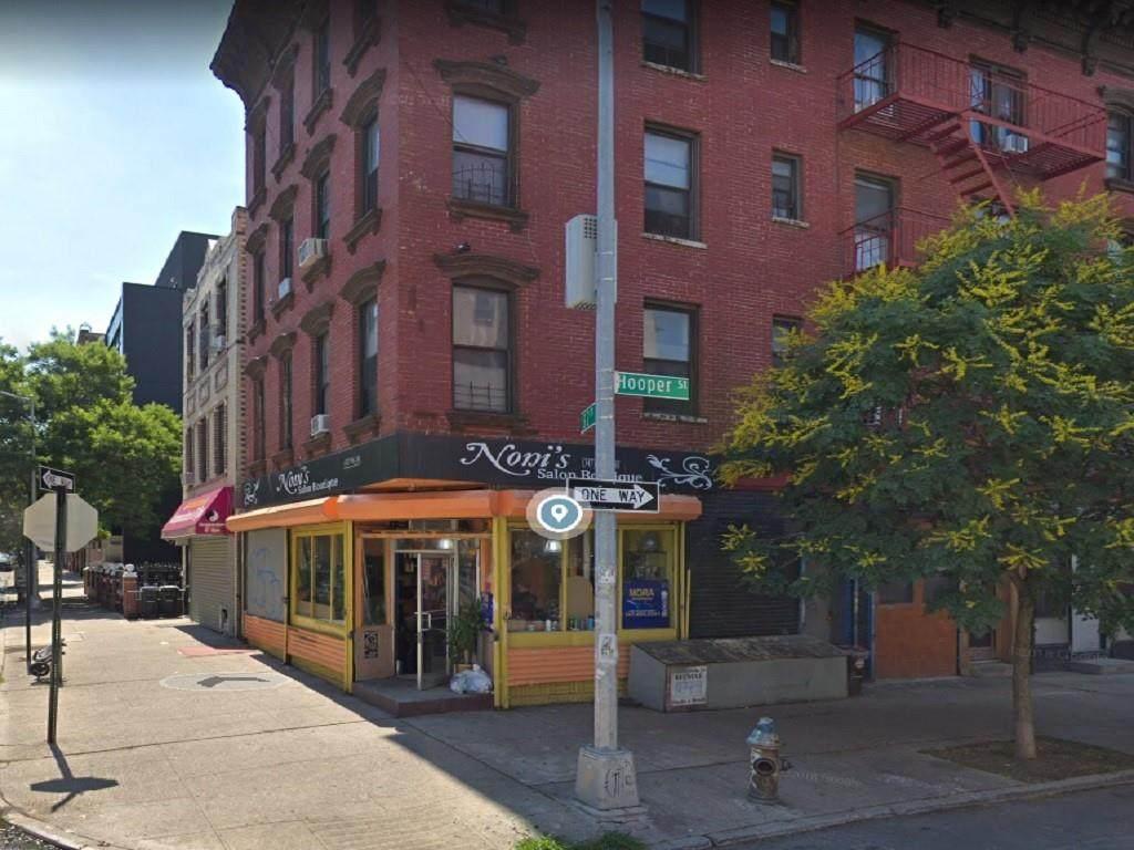 380 Hooper Street - Photo 1