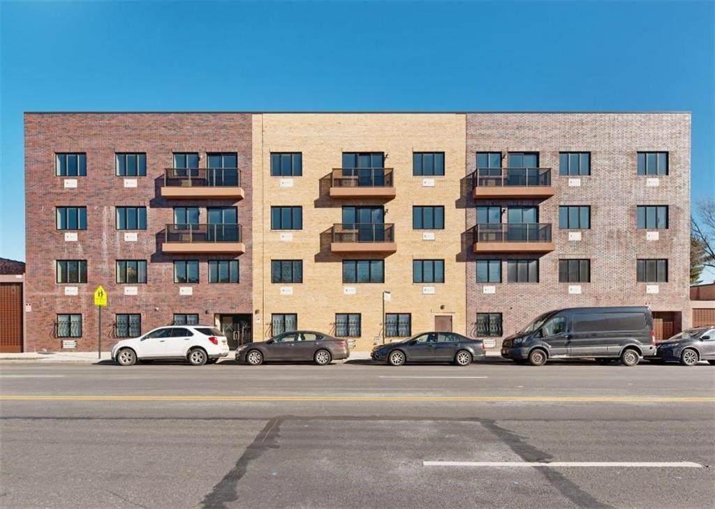2881 Nostrand Avenue - Photo 1