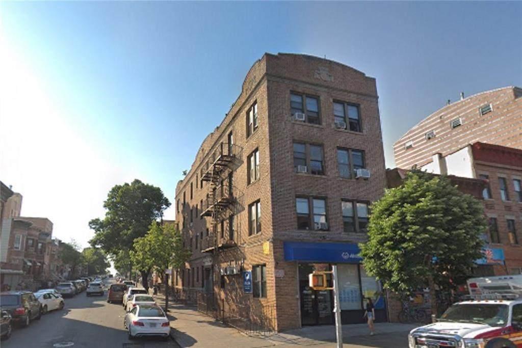 5026 7 Avenue - Photo 1