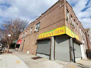 501 Avenue M, BROOKLYN, NY 11230 (MLS #445555) :: Laurie Savino Realtor
