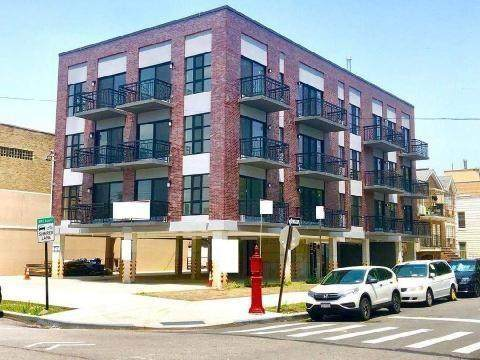 128 Bay 43 Street - Photo 1