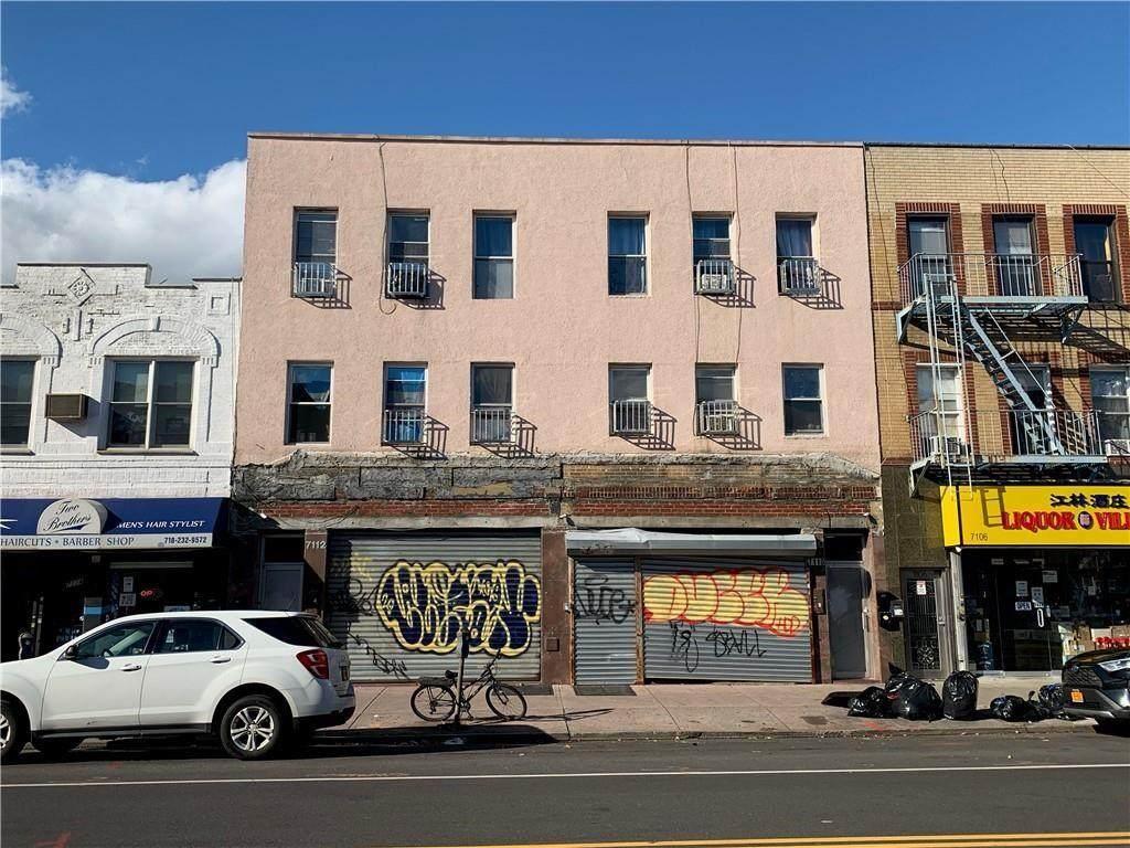7110-7112 18 Avenue - Photo 1