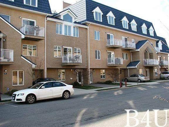 1509 Royce Street 1E, BROOKLYN, NY 11234 (MLS #445803) :: Team Gio | RE/MAX