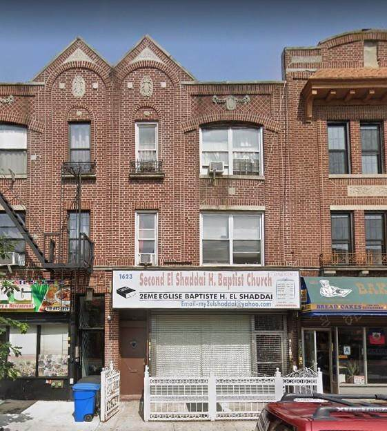 1623 Nostrand Avenue - Photo 1