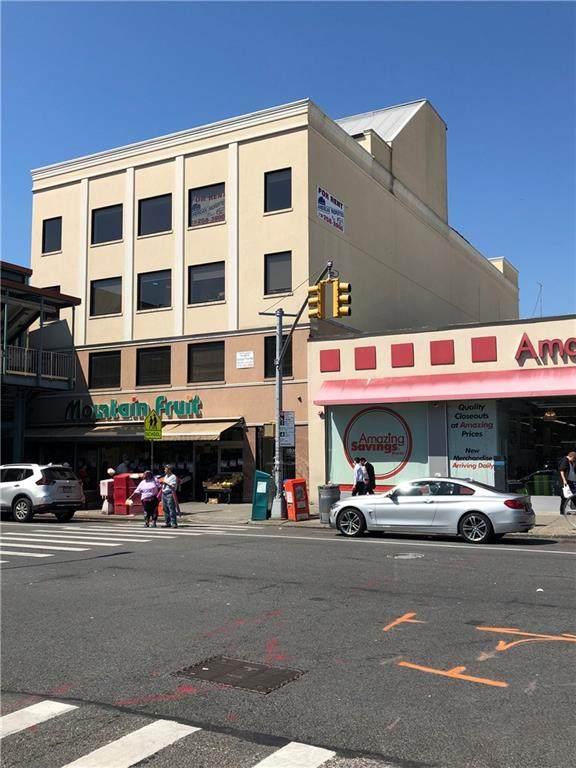 1523 Avenue M - Photo 1