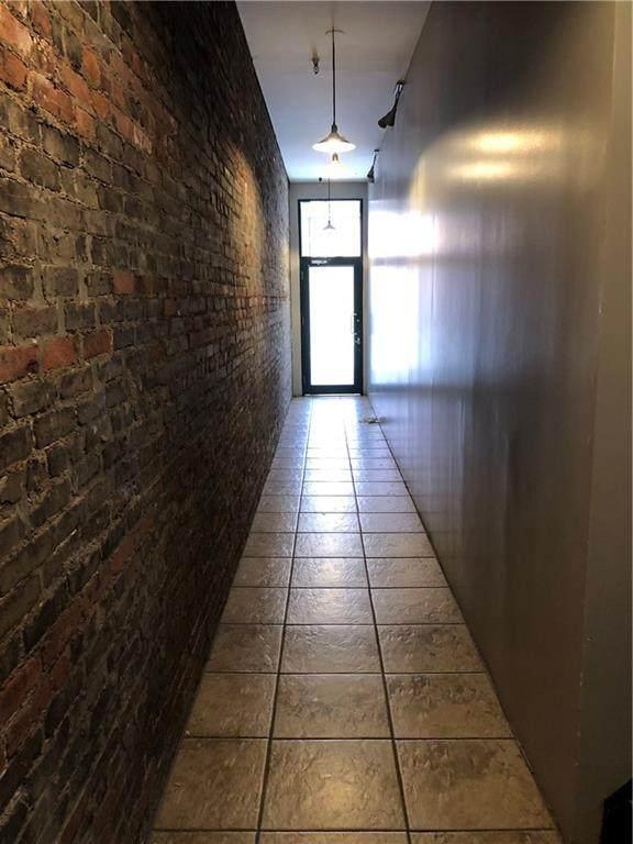 277 Nostrand Avenue - Photo 1