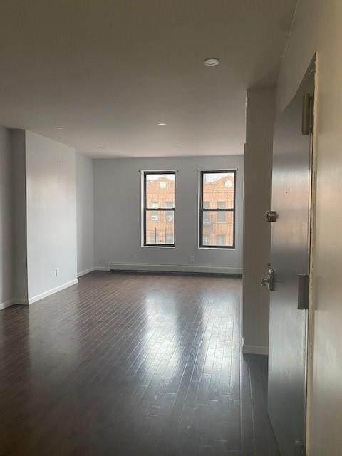 655 Rogers Avenue, BROOKLYN, NY 11226 (MLS #446293) :: Team Pagano