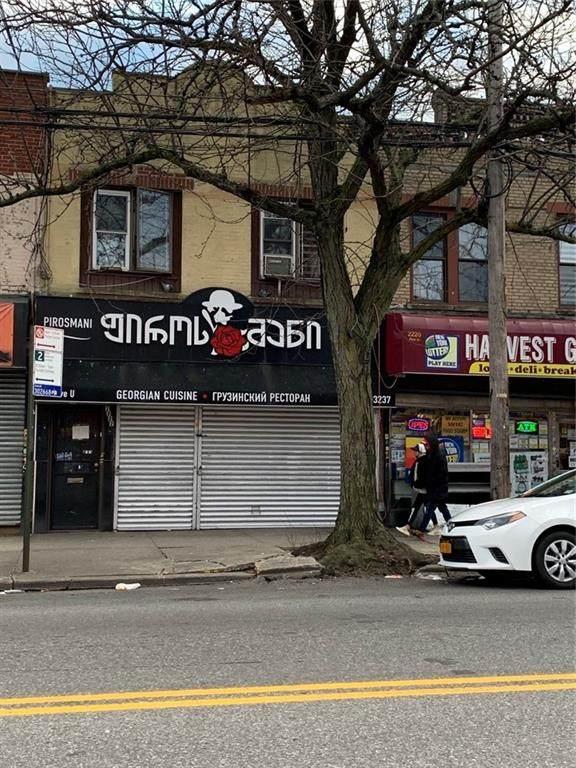 2222 Avenue U - Photo 1