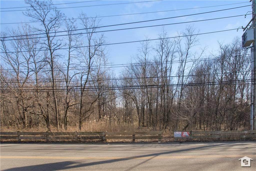 1740 Arthur Kill Road - Photo 1