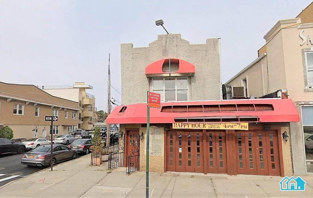 3073 Emmons Avenue - Photo 1