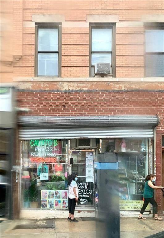 6216 5 Avenue - Photo 1