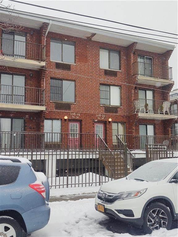 10819 Seaview Avenue - Photo 1
