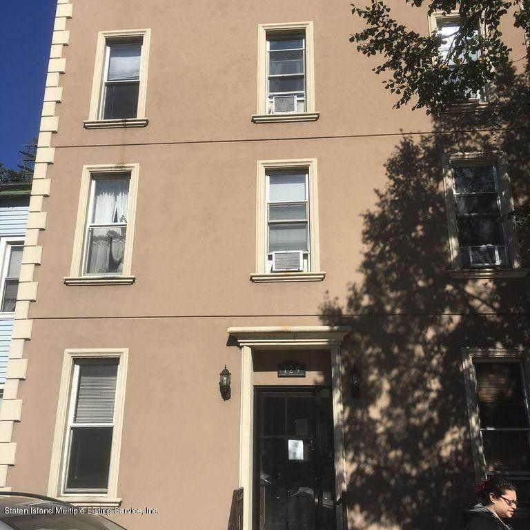 129 19 Street - Photo 1