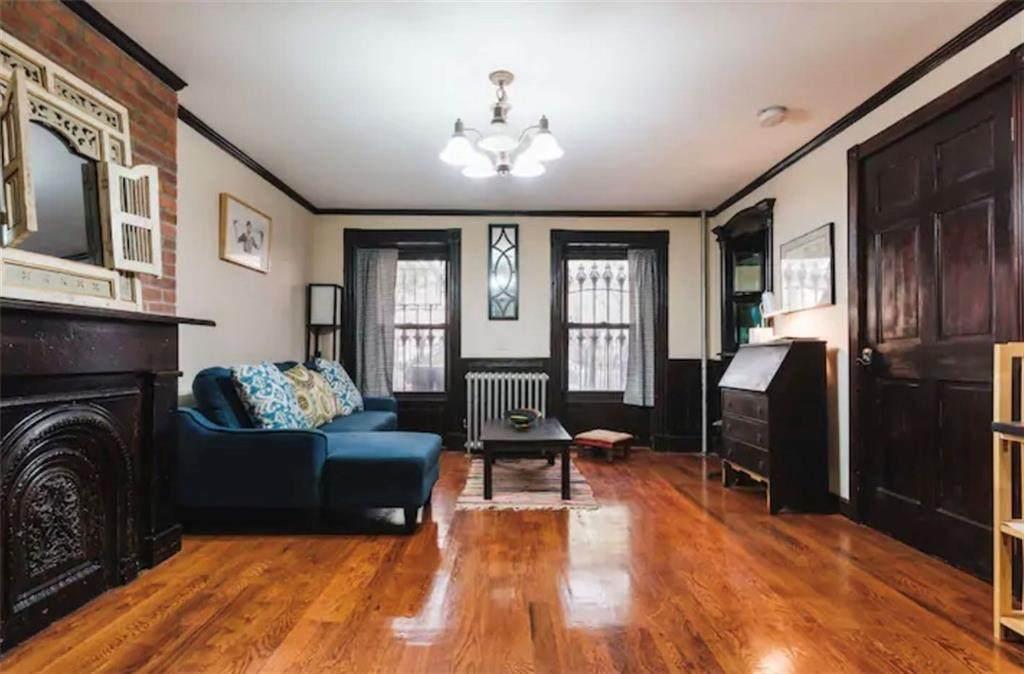 840A Lafayette Avenue - Photo 1