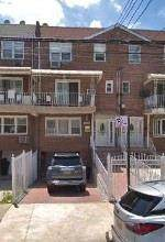 1430 102th Street E, BROOKLYN, NY 11236 (MLS #448687) :: Laurie Savino Realtor