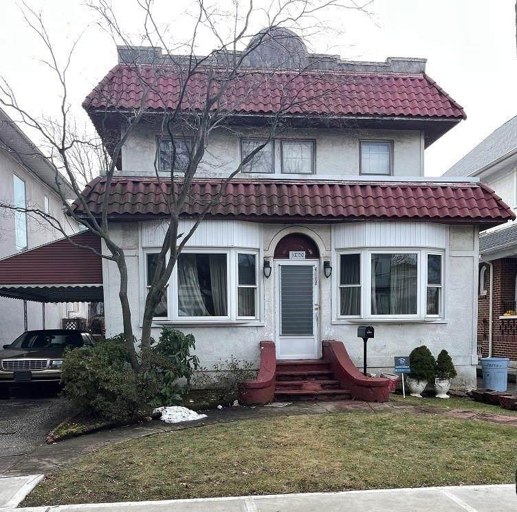 3180 Bedford Avenue - Photo 1