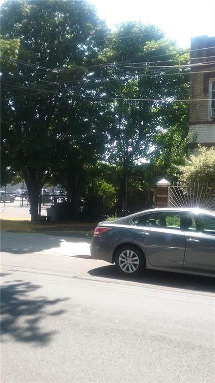 666 Osborn Street, BROOKLYN, NY 11212 (MLS #448867) :: Team Gio | RE/MAX