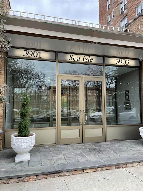 3903 Nostrand Avenue - Photo 1