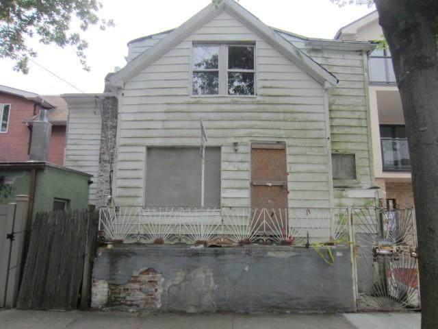186 Norfolk Street - Photo 1