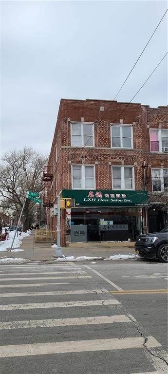 1075 64 Street - Photo 1