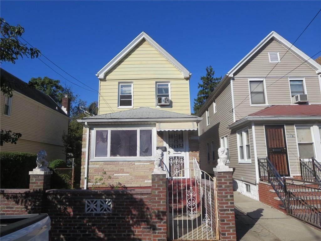 504 40th Street - Photo 1