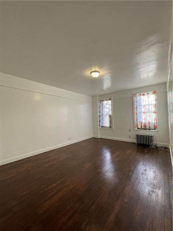 2020 E 41 Street 3E, BROOKLYN, NY 11234 (MLS #449980) :: Carollo Real Estate