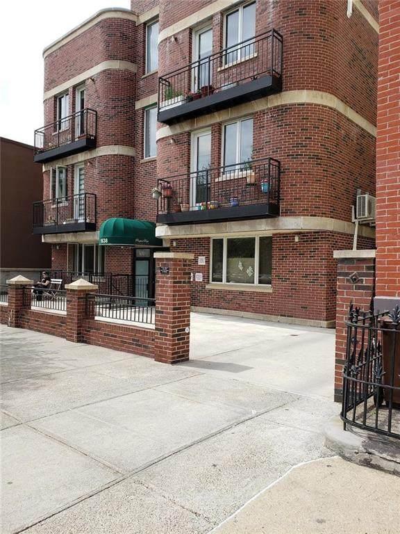 1638 8 Avenue 1B, BROOKLYN, NY 11215 (MLS #450499) :: RE/MAX Edge