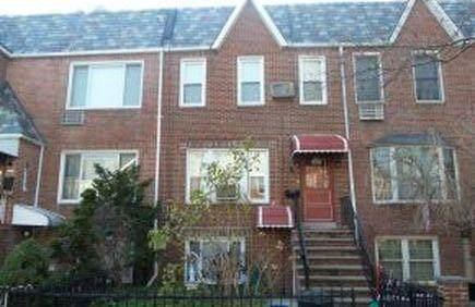 1868 Stuart Street, BROOKLYN, NY 11229 (MLS #450507) :: Team Pagano
