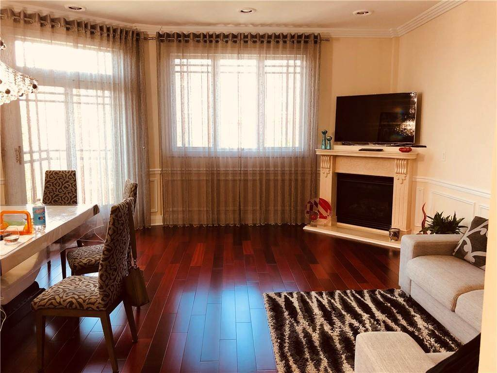 1408 Avenue O - Photo 1