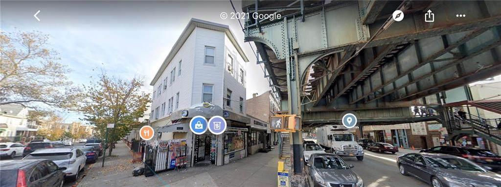 6901 New Utrecht Avenue - Photo 1