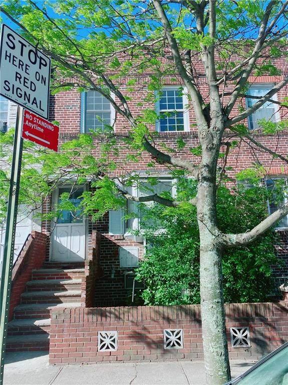 584 Bay Ridge Avenue, BROOKLYN, NY 11220 (MLS #450837) :: RE/MAX Edge