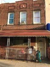 4617 7 Avenue, BROOKLYN, NY 11220 (MLS #450838) :: RE/MAX Edge